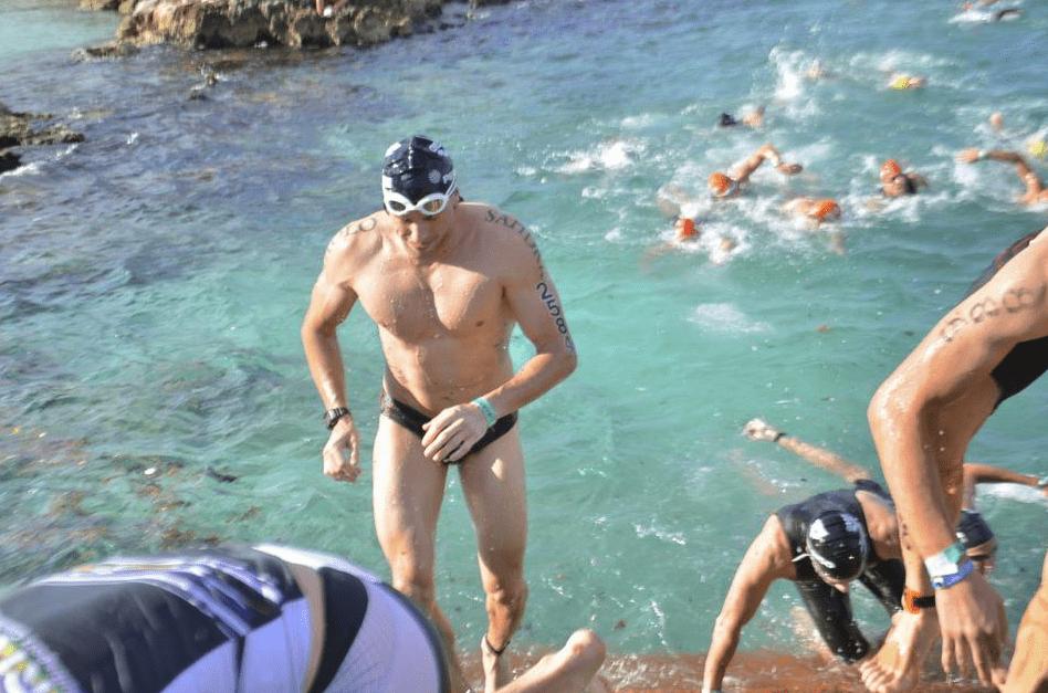 Piero Righetto