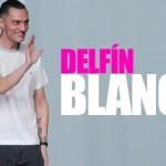 David Delfín Fall2013
