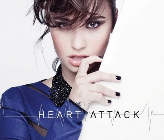 heart-attack-demi-lovato