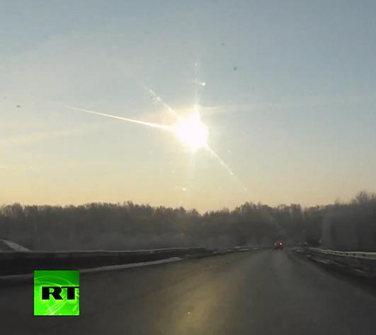 meteorito-rusia-foto