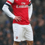 paquete Jack Wilshere