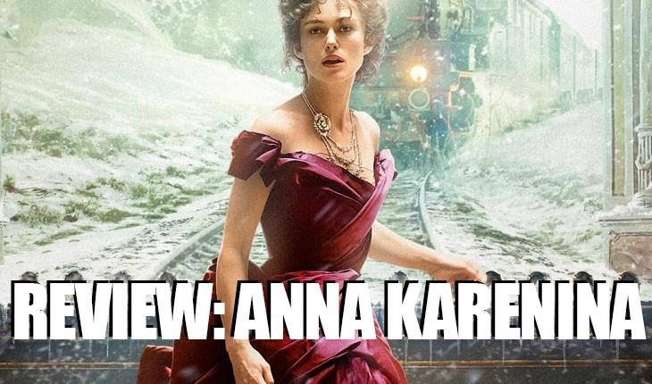 anna-karenina-portada