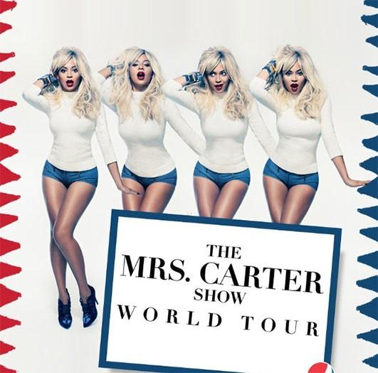 beyonce-mrs-carter-show-cartel