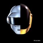 Daft Punk Nuevo Disco 2013