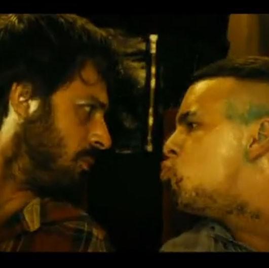 hugo-silva-mario-casas-beso-gay