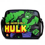 Mochila Hulk