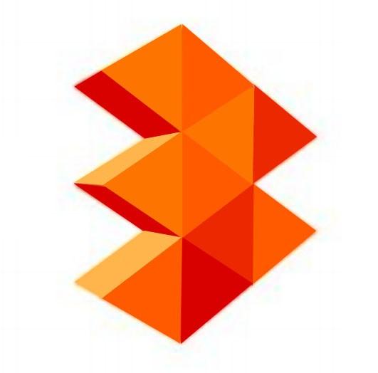 nuevo-logo-antena-3
