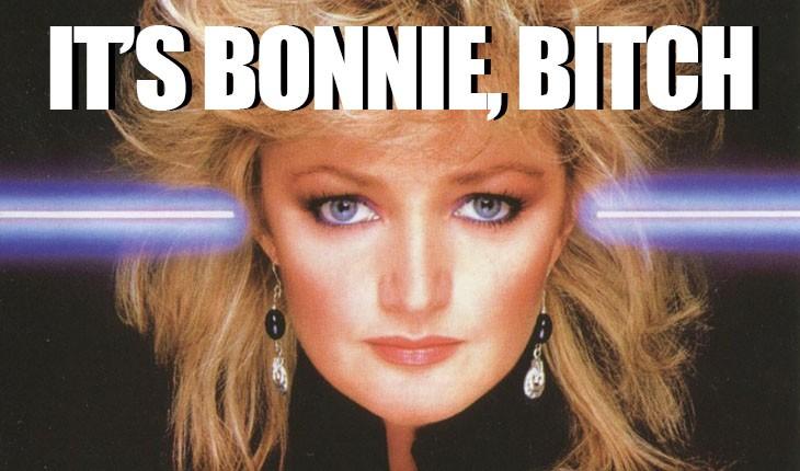 portada-bonnie-tyler-eurovision