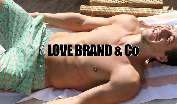 portada-love-brand