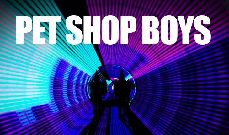portada-pet-shop-boys