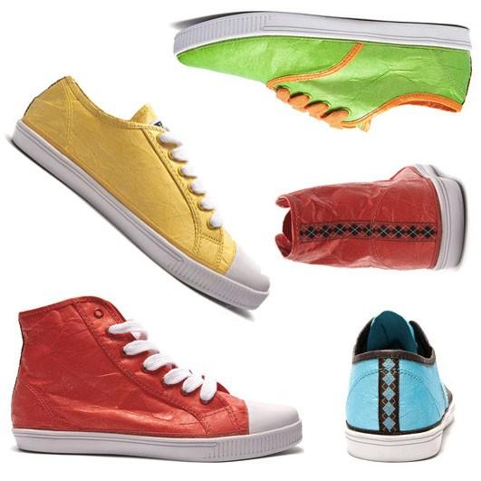 tyvek-zapatillas