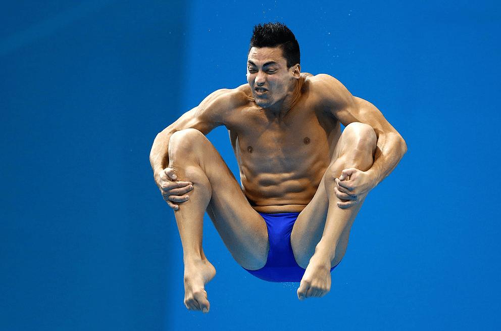 Javier Illana