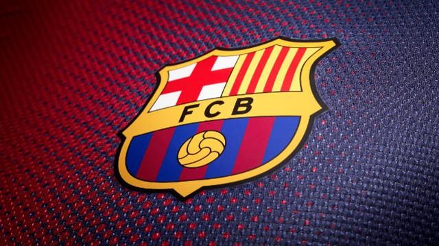 Barça semifinal Champions League
