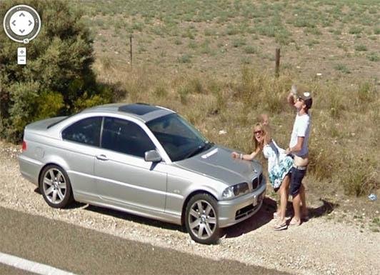google-street-view-pareja-follando