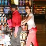 J.Lo supermercado