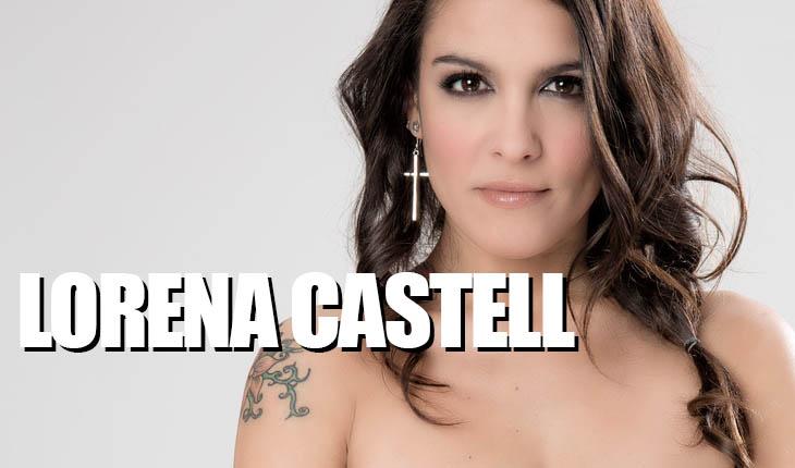 Lorena C