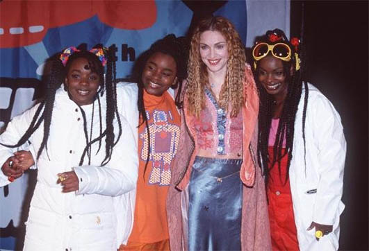 madonna-cleo-the-voice