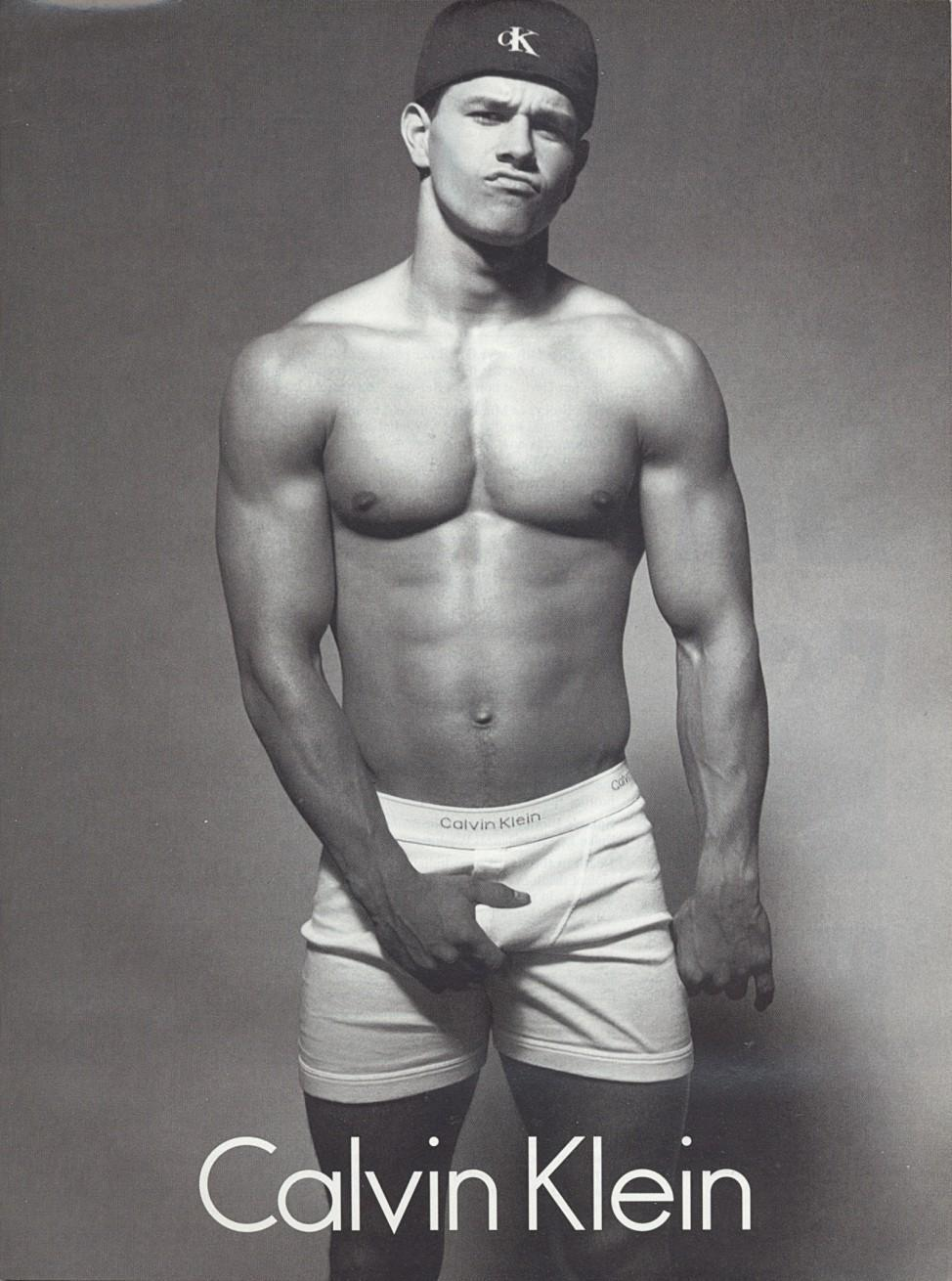 Paquete Mark Wahlberg