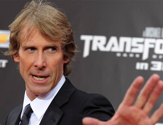 michael-bay-perdon-armageddon