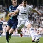 Paquete Gareth Bale