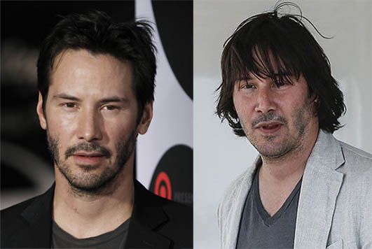 keanu-reeves-cambio-radical