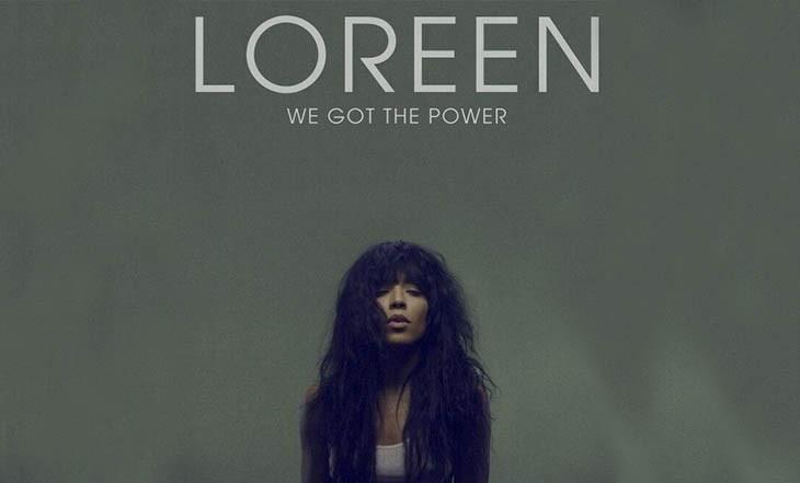 loreen-we-got-the-power-single