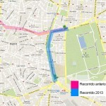 mapa-orgullo-gay-madrid-2013-recorrido