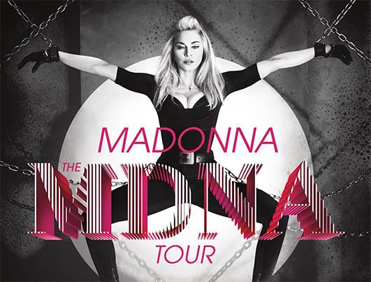 mdna-tour-bluray-dvd-hd-full-show