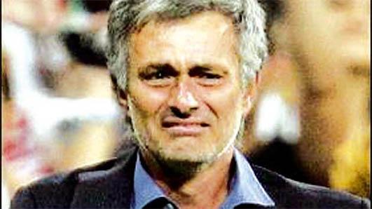 mourinho-despedido-florentino-perez-video