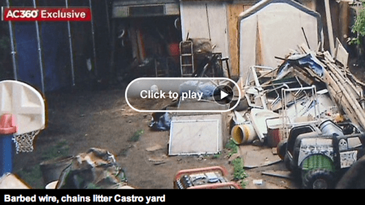 video-ariel-castro