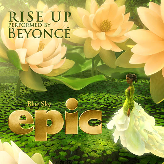 beyonce-rise-up-hq-sia-hit-boy