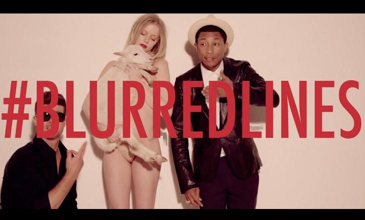 blurred-lines-pharrell-1-billboard