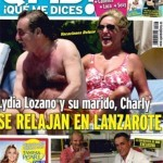 fotos-charly-marido-lydia-lozano