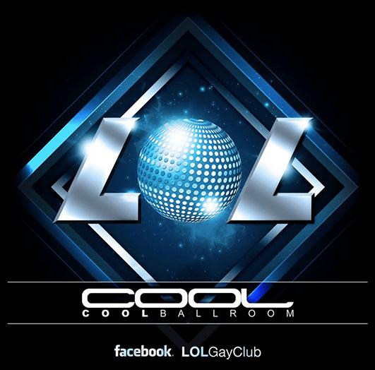 lol-gay-club-madrid