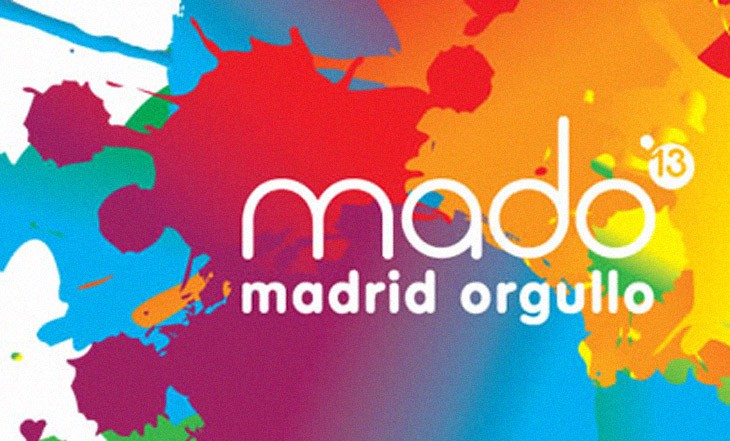 mado-orgullo-gay-madrid-2013