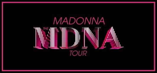 mdna-tour