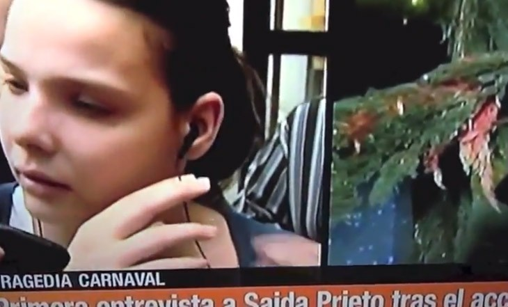 saida-espejo-publico-ana-rosa