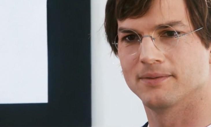 traielr-jobs-apple-ashton-kutcher