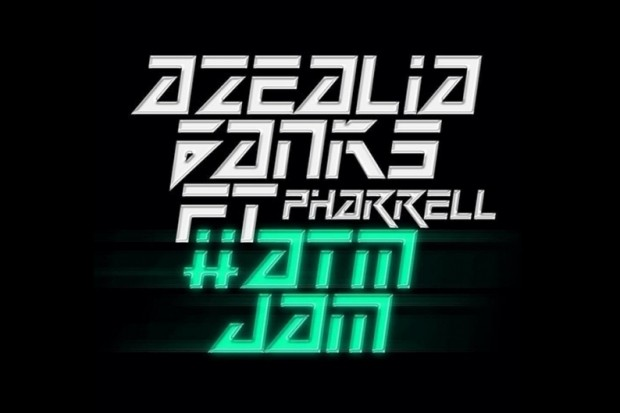 azealia-pharrell-williams-atm-jam