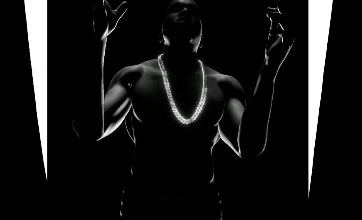 black-skin-head-video-youtube