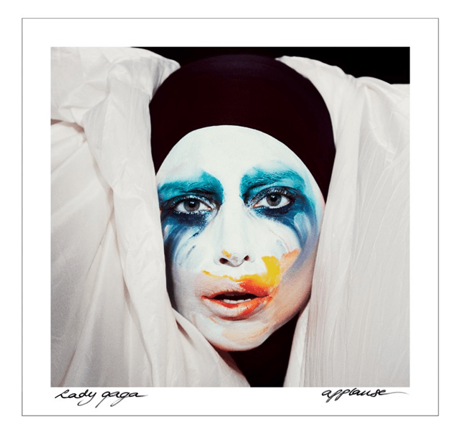 lady-gaga-applause-cover