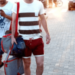 Paquete Messi