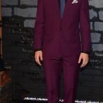 Darren MTV VMAs 2013