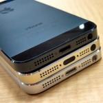 Fotos iPhone 5S