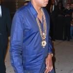 Jay Z MTV VMAs 2013