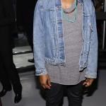 Kanye West MTV VMAs 2013