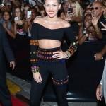 Miley Cyrus MTV VMAs 2013