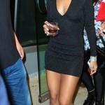 Rihanna MTV VMAs 2013