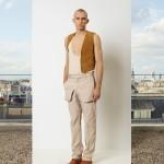 Jean Paul Gaultier SS14