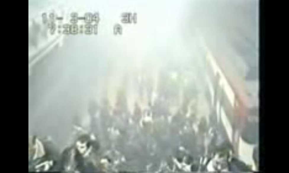11m-video-atocha